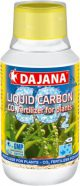 Liquid Carbon CO2