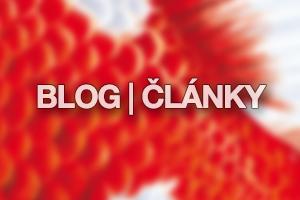 BLOG_CZ_banner_fin_cervena