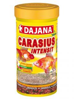 CARASIUS INTENSIT