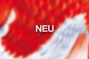 DE-NEU