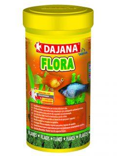 FLORA_250ml
