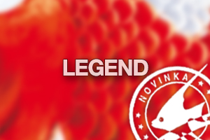 LEGEND_CZ_banner_fin_red_dajanapet