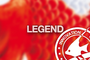 LEGEND_GB_banner_fin_red_dajanapet