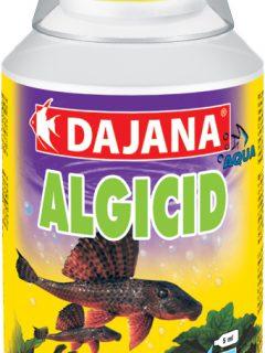 algicid_bottle