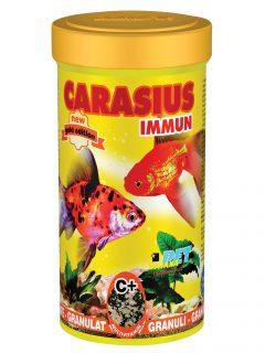 carrasius_immun