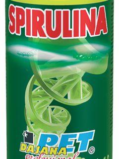spirulina_powder