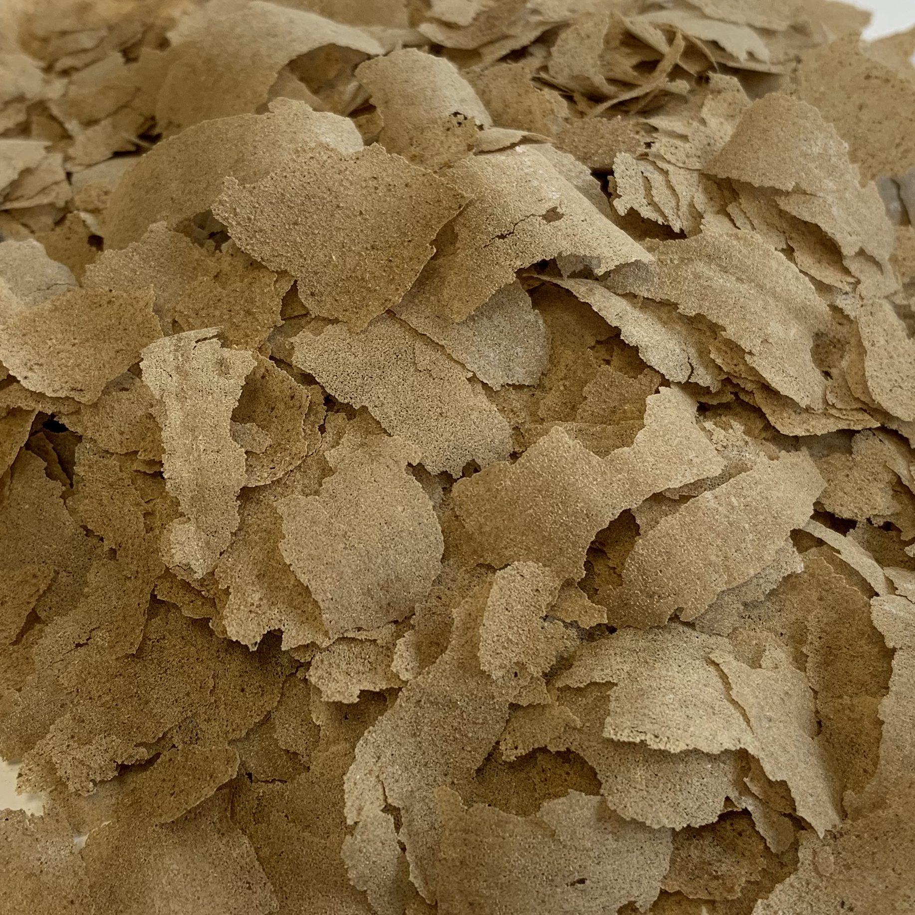 Image result for dajana pet flora flakes 100ml